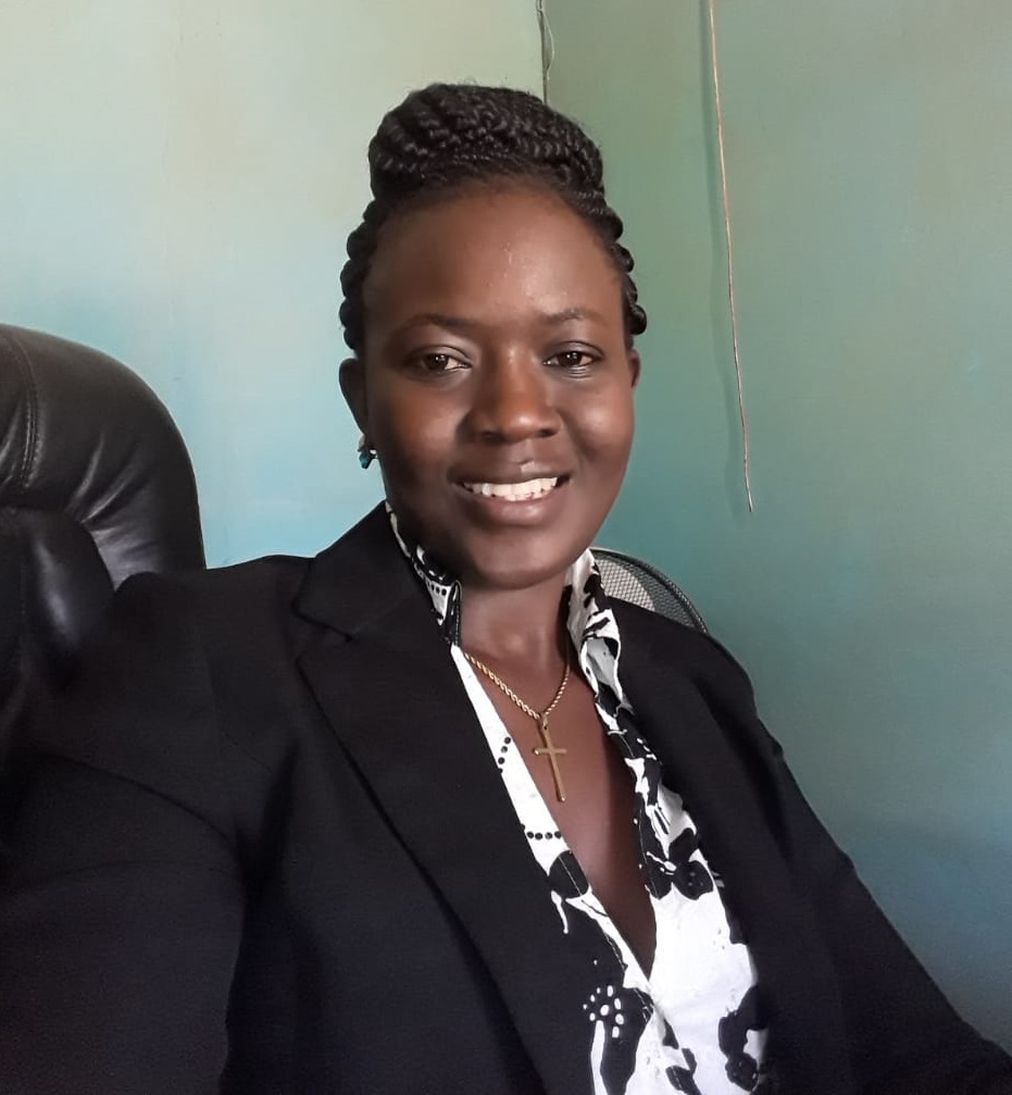 Siaya Municipal Manager